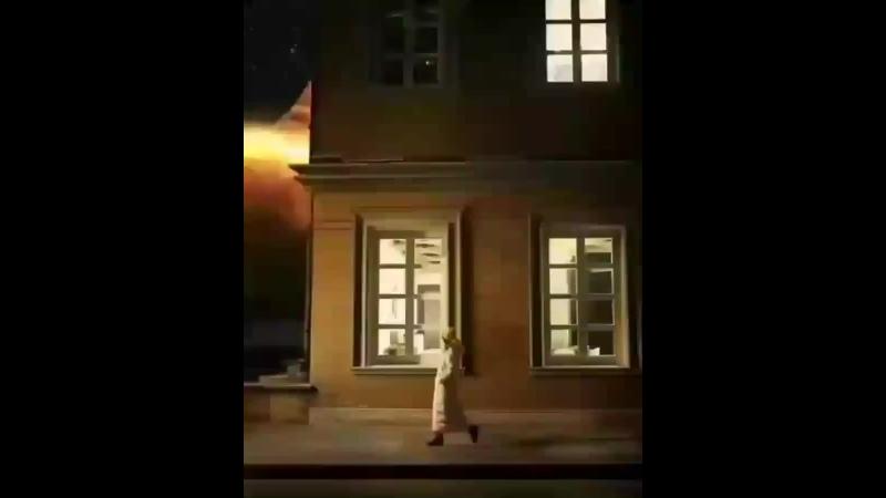 Мальбэк Проведи меня до дому feat Сюзанна