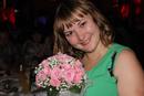 Персональный фотоальбом Екатерины Бычковой