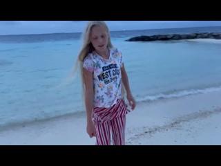 Таня Меженцева - Новая эра (сниппет)