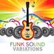 Old School Funk Squad - Keep on Dancing