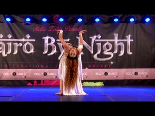 °•★☆ GOLD OF BELLYDANCE☆★•° {OFFICIAL page}💖 - Оксана Базаева