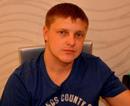 Личный фотоальбом Евгения Сорокина