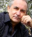 Личный фотоальбом Владимира Волошина