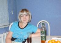 фото из альбома Натальи Веливановой №16