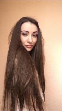 Катя юрченко работа в корею моделью