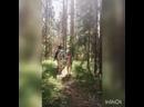 Видео от Алены Коротких