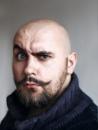 Персональный фотоальбом Станислава Лиепы