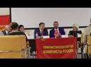 Специальный репортаж Максим Сурайкин в Барнауле 2021