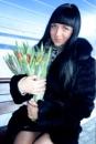 Фотоальбом Анюты Вологдиной