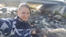 Белошапкина Анна | Тарко-Сале | 34