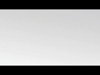 Чипированные коровы __ Работа в поле __ Крупнейший завод масок __ Открытие МФЦ _ Губернатор. (720p).mp4