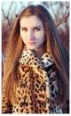 Личный фотоальбом Наташи Антоновой