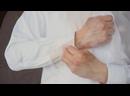 Клип Свадебного дня 6,06,2020 Ивановы с поздравлениями