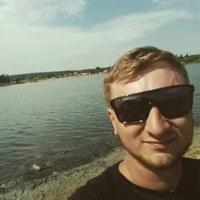 ЕвгенийЧернов