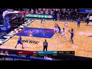 Your Orlando Magic start off the season undefeated, as they defeat the Miami Hea ( 720 X 1280 ).mp4