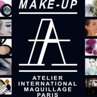 Профессиональная косметика купить atelier купить недорого косметику киев