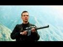 Война 2002 Русский боевик