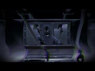 Tommy Van Couver - Scientific Laboratory