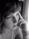 Персональный фотоальбом Жанны Хливнюк