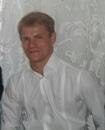Персональный фотоальбом Сергея Долгих