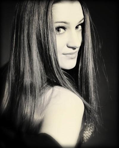 Юлия Оноприенко
