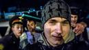 Персональный фотоальбом Александра Сахарова