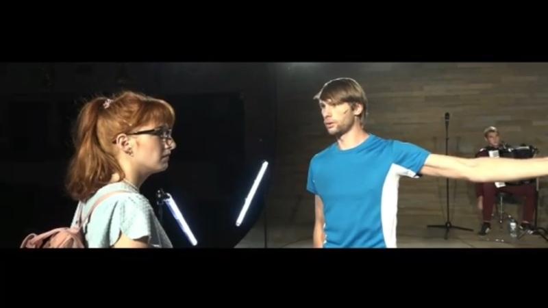 Видео от Серёги Сиротина