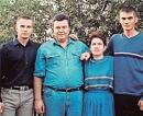 Пилипенко Алексей   Днепропетровск (Днепр)   17