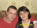 Ольга Филиппова, 37 лет, Назарово, Россия