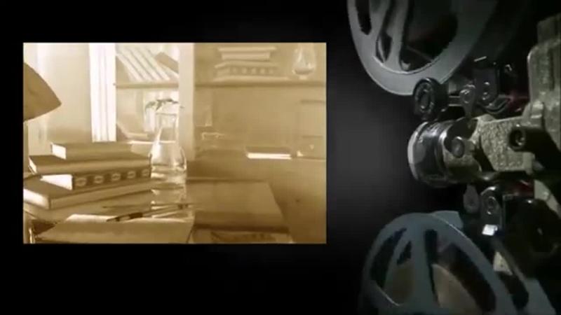 Москва Воскресная школа храма Неопалимая купина Творческая теле радио кино мастерская Апрель Тайны привычных вещей