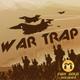 BlackShot DJs - This Is Trap