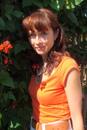 Личный фотоальбом Марины Бологовой