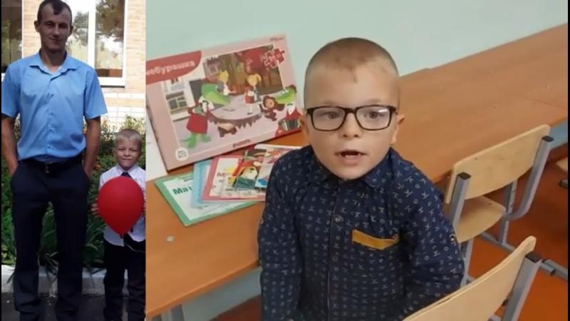 Видео от Точка Роста Горшечное