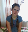 Фотоальбом Танюшки Лушиной