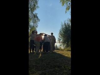 Видео от Никологорский Дом культуры