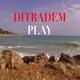 Ditradem feat. Stephan Endemann feat. Stephan Endemann - Baby When the Light