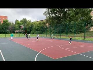 วิดีโอโดย АКАДЕМИКА Футбол для детей Набор от 3 до 7 лет