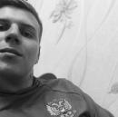 Данил Звягин