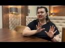 Видео от Алёны Сидоровой