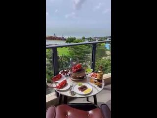 Video by Elvira Natsibullina
