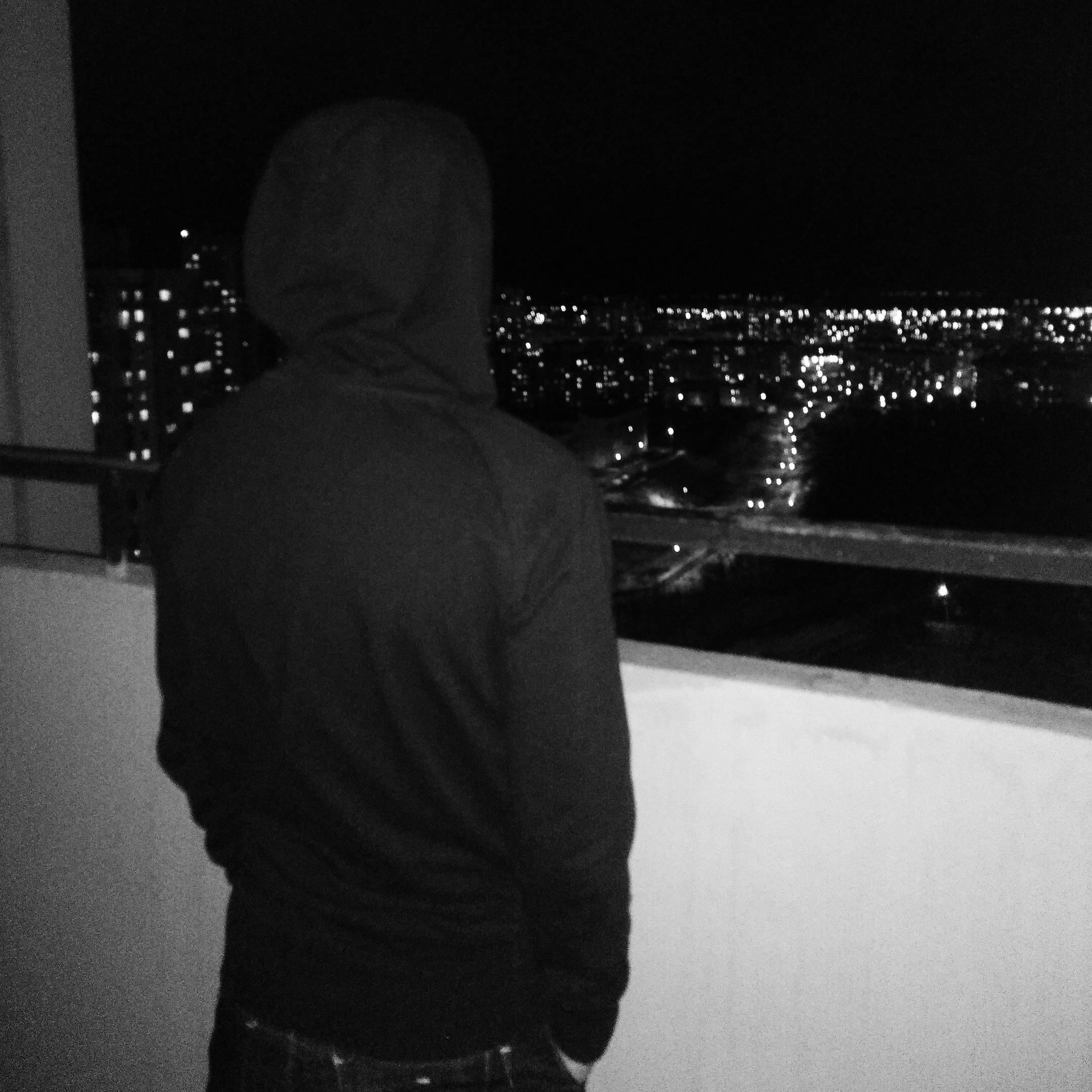 Denis, 18, Brest