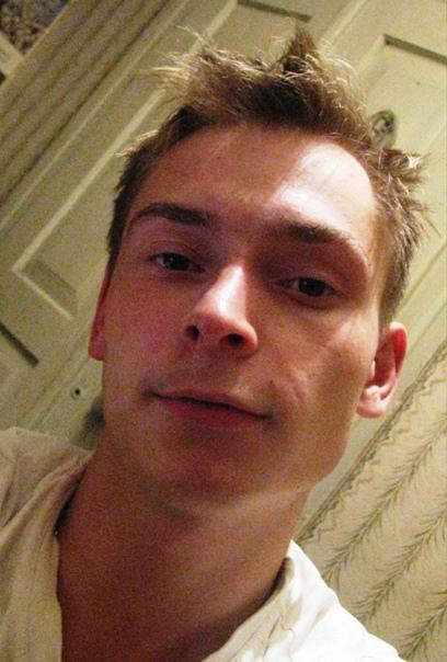Антон Русін, 30 лет, Москва, Россия