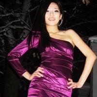 Фотография профиля Камиллы Ли ВКонтакте