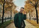 Фотоальбом Владислава Бусова