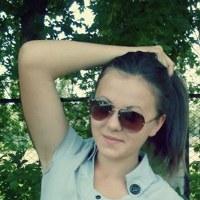 ЮличкаОвчаренко