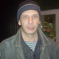 АндрейМаркелов