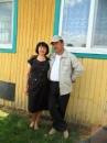 Персональный фотоальбом Асии Искандаровой