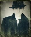 Фотоальбом человека Jack De-Mar