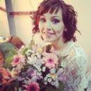 Личный фотоальбом Ксении Гусевой