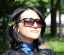 Фотоальбом Анны Даниловой